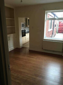 **** 4/5 Bed Home To Rent £500 PCM, Newly Refurbished - Gainsborough****