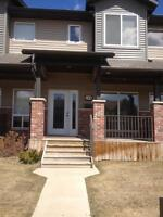 3 bedroom Townhouse in Willowgrove Estates