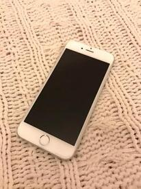 iPhone 6 128GB (UNLOCKED)