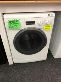PANASONIC 7KG DIGITAL SCREEN WASHING MACBINE