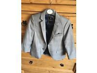 Next boys jacket
