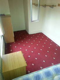 Central Derby Room DE1