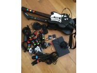PlayStation PS2 bundle