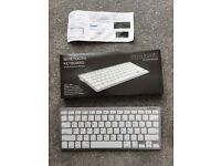 Bluetooth Keyboard/Keypad