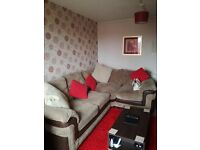 Looking for something bigger have 1 bedroom flat