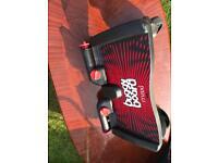 Buggy board £35