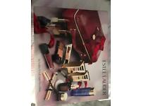 Estée Lauder make up set