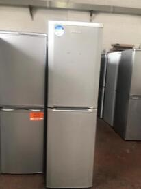 Beko Tall Fridge Freezer - Lightly Used