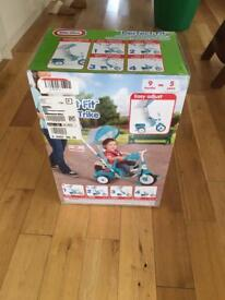 Little Tikes Perfect Fit Trike