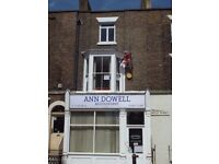 First & Second Floor Offices to Rent close to St James Development in Dover