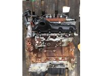 Ford transit engine for t350 2.4