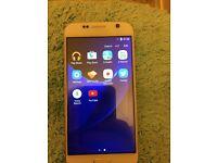 S7 Samsung 64gb