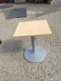 Adjustable desk table on clearance at just £25 Only!!