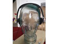 BRAND NEW SENNHEISER HEADPHONES PX100 ii
