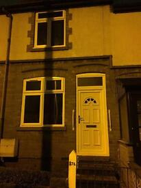3 bed house in west brom to rent