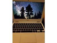 Acer Chrome book