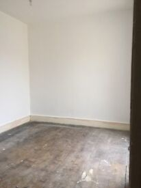 2 BED PROPERTY FOR RENT