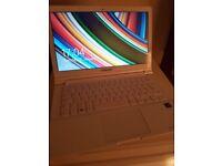 Samsung Notebook NP915S3G