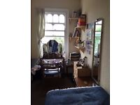 Single room available to rent in Muswell Hill from 5th September