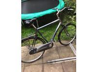 Bike SPEIJK