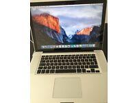 Bargain MacBook