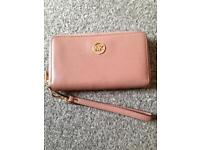Michael kors purse. Unwanted gift