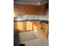 £525pcm - 2 bedroom house to rent in Lowfields, Ingleby Barwick