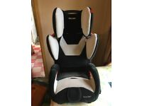 Used child car seat for sale
