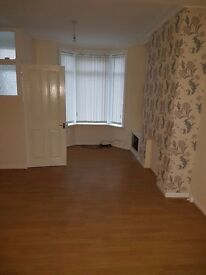 2 Bedroom house, Old Swan, Liverpool, L13