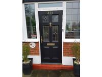 Front door for sale