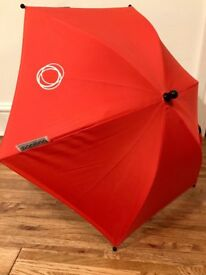 Bugaboo Parasol (orange)