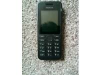 Nokia dual sim phone