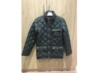 Boys Joules Padded Jacket