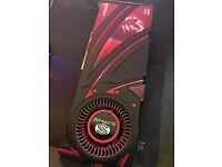 AMD Radeon R9 290 4GB