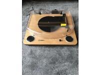 ION Vinyl Stereo