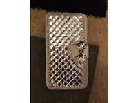 Samsung J5 phone case