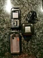 Altes Nokia Handy Nordrhein-Westfalen - Marl Vorschau