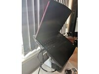 Alienware | New & Second-Hand Laptops for Sale | Gumtree