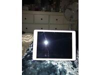 Apple iPad Air 32g
