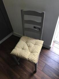 Chair pads for sale