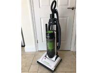 Panasonic ECO MAX - Bagless Upright Vacuum Cleaner