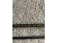 Daiwa Whisker Salmon Fly Rod 12ft WF #8/9
