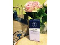 Neal's Yard products - prices in description