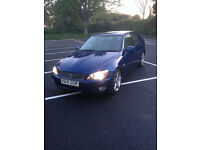 lexus IS200 SE AUTOMATIC for sale