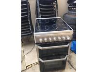Electric cooker for sale very good condition