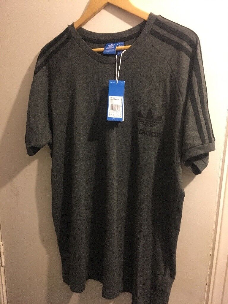 Mens Adidas Original Ads Buy Sell Used Find Great Prices