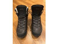 Brand new Forclaz men's Trek 900 Trekking shoes £95, RRP £120