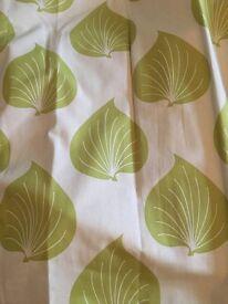 Next Leaf Curtains