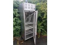 FREE TO COLLECT!!!2 commercial fridges spares or repairs