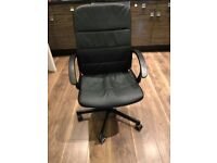 Office Chair for sell
